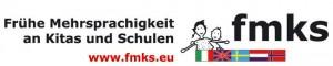 logo_fmks